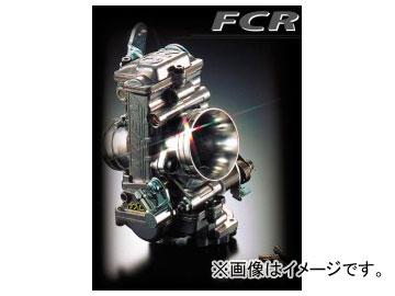 2輪 ラフ&ロード KEIHIN FLAT-CRキャブレター FCR3312 ホンダ SL230 カスタムフィルター仕様