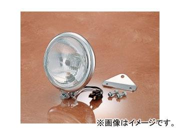 2輪 キタコ ヘッドライトKIT 5-3/4タイプ/メッキ 103-80-1645-00 JAN:4990852040841 ホンダ スティード600VLX PC21