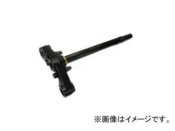2輪 NTB ステアリングステム SSY-3YK-00 ヤマハ ジョグ YG50 3YK