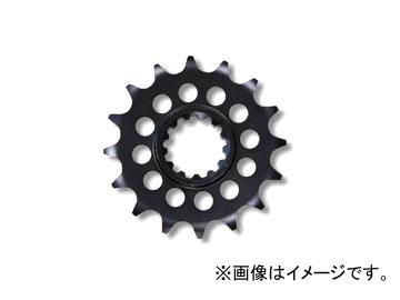 2輪 サンスター フロントスプロケット 7.0mmオフセット(530) 歯数:17,18,19 スズキ GSX1000S カタナ 1982年 1000cc