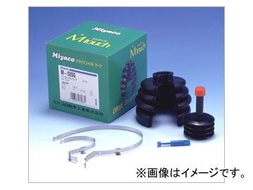 ミヤコ/Miyaco Mタッチ 外車用 M-703U