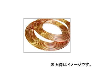 ミヤコ/Miyaco 銅パイプ 12×1.0×5m DP-1200