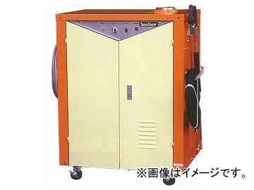 Seednew/シードニュー 高圧温水洗車機 S-MV820