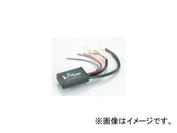 2輪 キタコ I-MAP 763-0412000 JAN:4990852068470 ヤマハ BW'S125 5S9