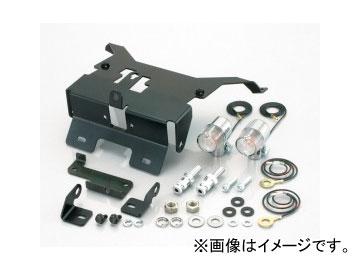 2輪 キタコ フェンダーレスKIT 691-1430100 JAN:4990852082438 ホンダ PCX125 FNO,JF28-1100001~