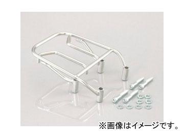 2輪 キタコ リヤキャリアー 539-1426000 JAN:4990852073603 ホンダ PCX125 FNO,JF28-1000001~1099999