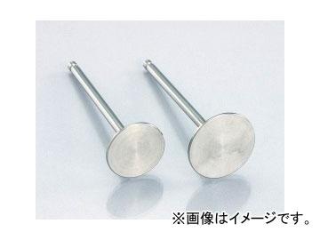2輪 キタコ ULTRA-SEチタンバルブSET 302-1123800 JAN:4990852027507