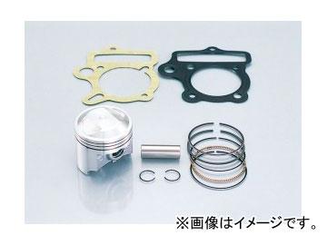 2輪 キタコ ピストンKIT STD/ULTRA 88cc 350-1123001 JAN:4990852025756