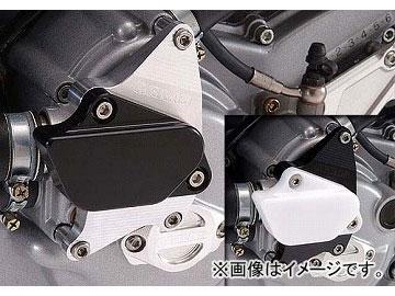 2輪 アグラス リアスライダー ウォーターポンプ 品番:P040-4772 ブラック ドゥカティ モンスター S4/S4R/S4RS S4RS不可 2004年~2006年 JAN:4548664071401