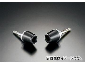 2輪 アグラス リアスライダー フレーム 品番:P052-3394 ホワイト ホンダ CBR600RR 2007年~2008年 JAN:4548664832750