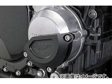 2輪 アグラス リアスライダー リア 品番:P009-1604 ブラック スズキ GSX1400/Z JAN:4547424081643
