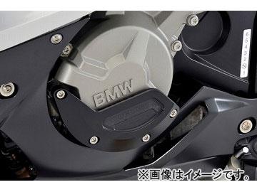 2輪 アグラス リアスライダー 2点セット P050-5826 ブラック BMW S1000RR ~2011年 JAN:4548664699315