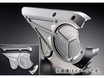 2輪 アグラス チェーンケースカバー R 品番:P011-9804 ヤマハ MT-01 JAN:4547424364111