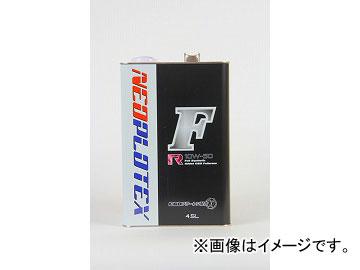 2輪 ネオプロト Fオイル R 10W-50/4.5L 品番:NTXF1120 4.5L JAN:4548664613939