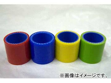 2輪 デュラボルト シリコンラジエーターホースキット 品番:P033-0066 ブルー ホンダ CBR1000RR 2004年~2007年 JAN:4542880037357