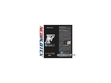 2輪 ネオプロト Fオイル S 2.5W-40/20L 品番:NTXF1330 20L JAN:4548664614004