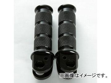 2輪 デュラボルト NEW NRペグ 品番:P057-9405 オールブラック スズキ汎用 入数:2本セット JAN:4542880048025