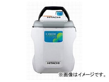 日立工機 ポータブル電源 I-BOX JUMBO EH400D(A3)