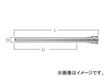 日立工機 別売部品 ダイヤモンドコアビット(湿式) φ32 コードNo.0033-2059