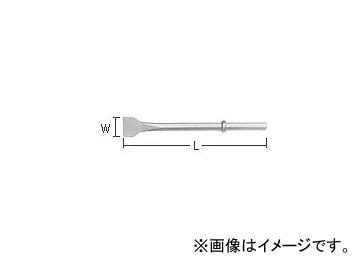 日立工機 別売部品 カッタ コードNo.0098-5232