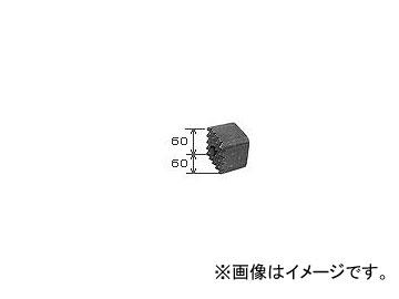 日立工機 別売部品 ビシャン コードNo.313477