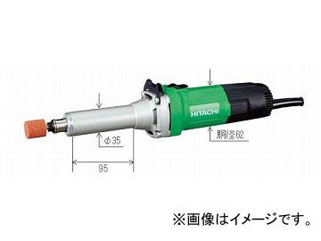 日立工機 ハンドグラインダ GP4SA