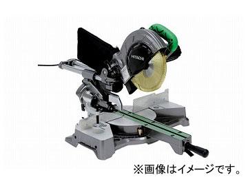 驚きの価格 216mm C8FSE:オートパーツエージェンシー2号店 日立工機 卓上スライド丸のこ-DIY・工具
