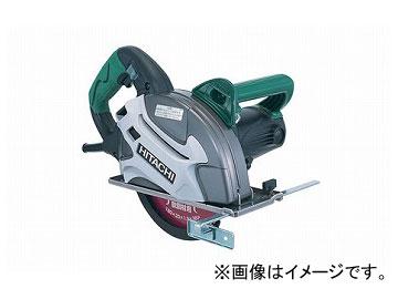 日立工機 180mm チップソーカッタ(本体のみ) CD7SA(N)