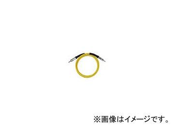 日立工機 別売部品 連結エアホース(2m) コードNo.0088-7052