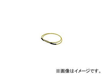 日立工機 別売部品 補助タンク用ホース(2m) コードNo.0088-6620