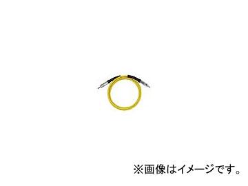 日立工機 別売部品 連結エアホース(2m) コードNo.0088-7444