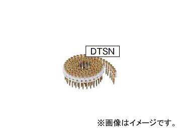 日立工機 ロール連結ねじ ボード用ねじ(デュラルコート) SV4241H(J) コードNo.9349-9822