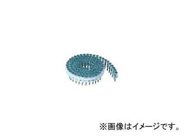 日立工機 ロール連結ねじ ボード用ねじ(デュラルコート) SV3932H(D) コードNo.9330-5004