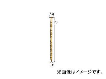 日立工機 針金連結釘 一般木材用 VS3275NU