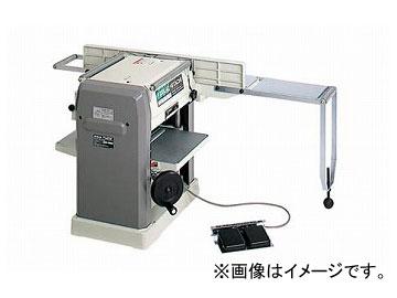 日立工機 小形自動かんな盤 P100LA2