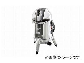 日立工機 レーザー墨出し器 UG25UY(FU)