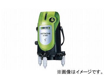 日立工機 レーザー墨出し器(受光器付) UG25SG(J)