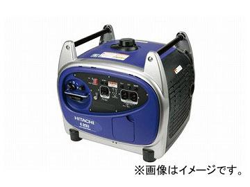 日立工機 インバータ式エンジン発電機 E20U(S)