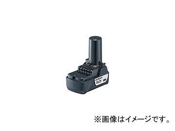 日立工機 別売部品 リチウムイオン電池 BCL1015 コードNo.0032-9368