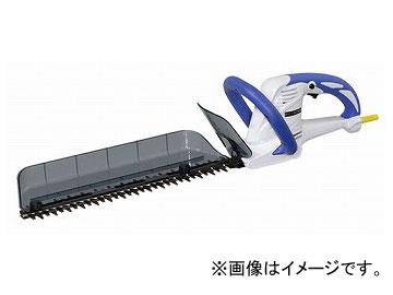 日立工機 植木バリカン(標準刃仕様) FCH40SD4