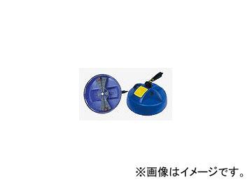 日立工機 別売部品 床洗浄アタッチメント コードNo.0032-5410