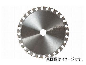 日立工機 ALC用チップソー 160mm コードNo.0030-1720