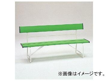 ユニット/UNIT ベンチ(緑) 品番:878-03