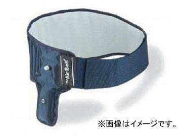 ユニット/UNIT 腰のサポートベルト サイズ:S(61~71cm),M(72~89cm),L(90~104cm)