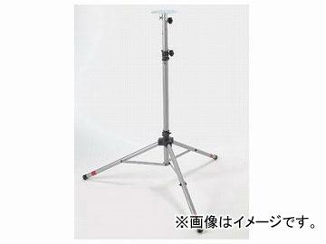 ユニット/UNIT 回転灯用 三脚セット(SH) 品番:882-97