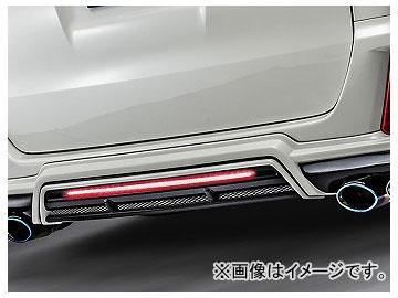 アドミレイション デポルテ LEDローマウントランプ トヨタ ヴォクシー ZRR80・85 前期 2014年01月~