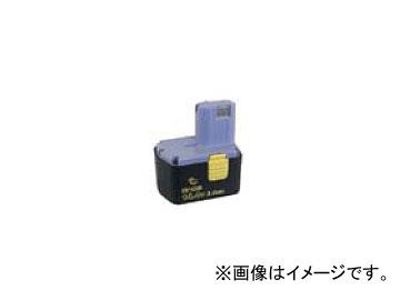アーム産業/ARM オプション ニッケル水素バッテリー EB1430R JAN:4981116241517