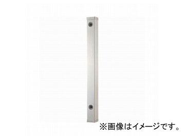 三栄水栓/SANEI ステンレス水栓柱 T800H-70X1500 JAN:4973987787263