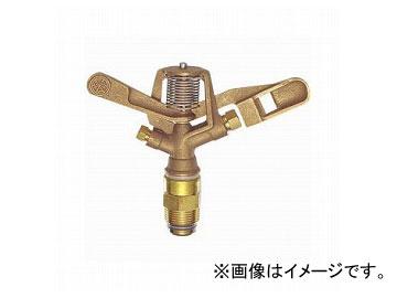 三栄水栓/SANEI フルサークルスプリンクラー上部 C53F-20 JAN:4973987219085