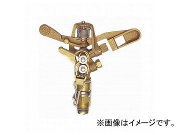 三栄水栓/SANEI パートサークルスプリンクラー上部 C55F-13 JAN:4973987219115